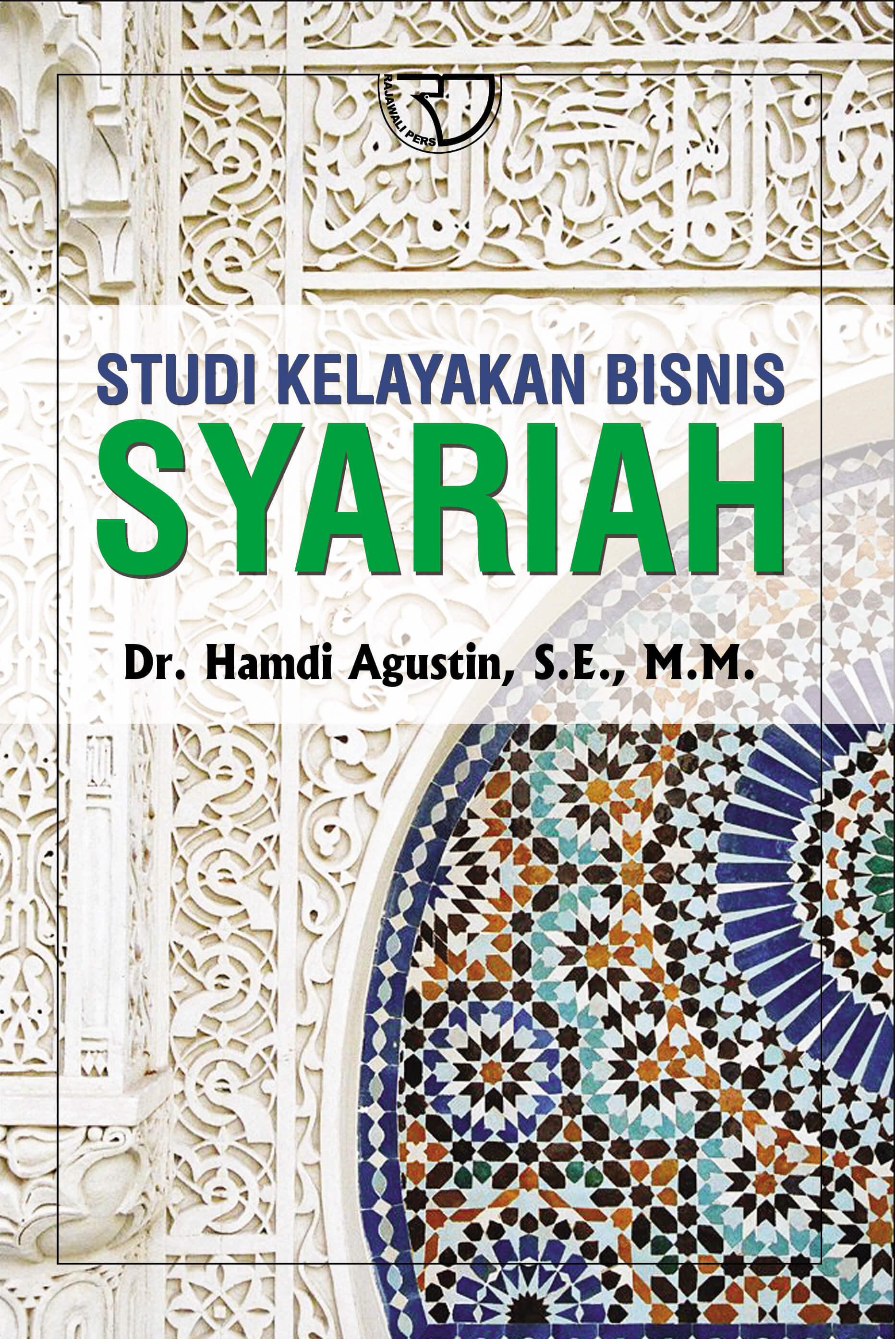 Studi Kelayakan Bisnis Syariah - Hamdi Agustin ...