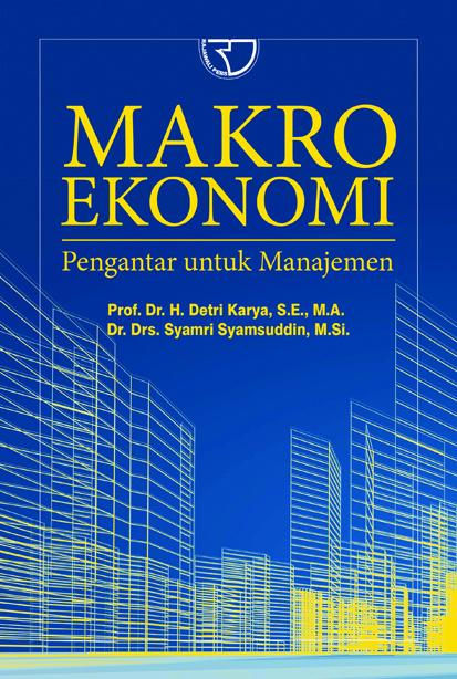 Download Buku Pengantar Ekonomi Makro Ebook hallwenz MAKROEKONOMI-15.5-X-23-FLATTEN-KATALOG