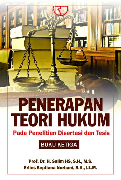 thesis hukum Aspek hukum akta catatan sipil yang diterbitkan oleh dinas kependudukan dan pencatatan sipil kota cirebon (suatu kajian yuridis terhadap undang-undang nomor 23 tahun 2006 tentang administrasi kependudukan) (undip, 09) 31.