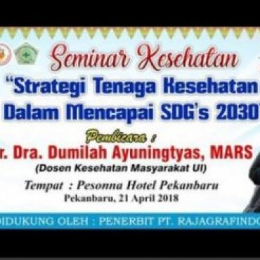 seminar-kesehatan-pekanbaru-e1523870710820.jpg