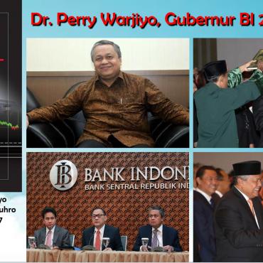 gubernur-BI.png