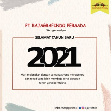 IMG-20201231-WA0013.jpg