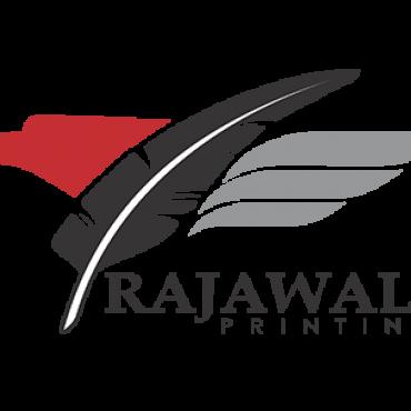 Logo-Rajawali.png